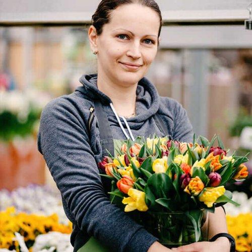 Gartnerei-Buehler_Unser-Team_Ivana-Opacak